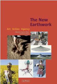 The New Earthwork