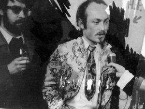 Cruizin 4 Happenings, 1967